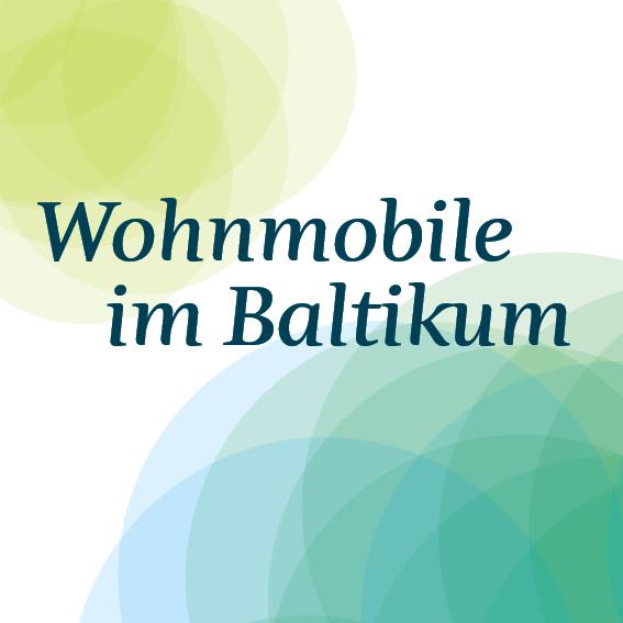logo-wohnmobile-im-baltikum
